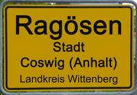 Ortsteil Ragösen