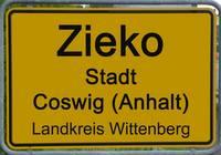 Ortsteil Zieko