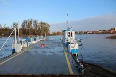 Die Stadtwerke Coswig (Anhalt) informieren: