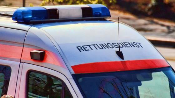 Notfall- und Bereitschaftsnummern der Stadt Coswig (Anhalt)
