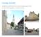 Integriertes städtebauliches Entwicklungskonzept (ISEK) für das Erhaltungsgebiet 'Altstadt Coswig'