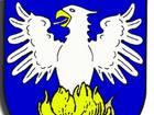 Wappen Buko