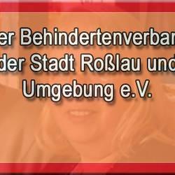 behindertenverband_der_stadt_rolau_und_umgebung.jpg