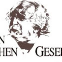 Logo_cohen_gesellschaft.jpg