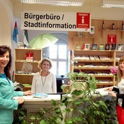 Bürgerbüro2015 (11).JPG