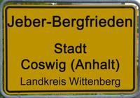 Ortsschild_Jeber_Bergfrieden.jpg