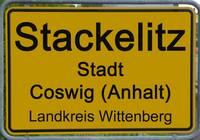 Ortsteil Stackelitz