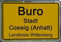 Ortsteil Buro