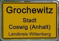 Ortsschild_Grochewitz.jpg