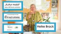 Heike Brack