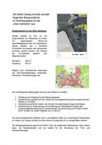 Ausschreibung_Eckgrundstück_Internetpräsentation_23072021_Seite_1.jpg