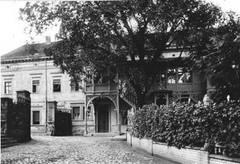 Amtshaus