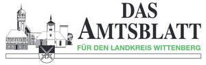 Amtsblätter des Landkreises