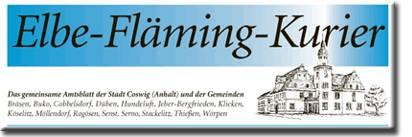 Amtsblatt_Banner.jpg