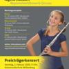 'Heinrich Berger' Musikschule Coswig (Anhalt)
