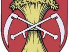 Wappen Senst