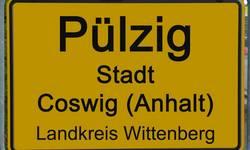 Ortsschild_Puelzig_01.jpg