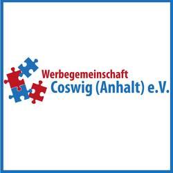 Logo Werbegemeinschaft.jpg