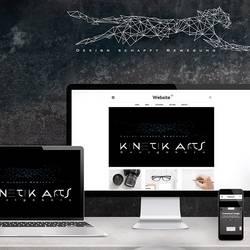KinetikArts.jpg