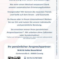 Flyer_E1_bauerfeind2.jpg