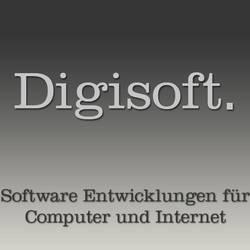 Digisoft H. Stöckel