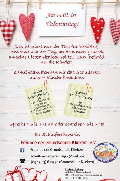 [(c): GS Klieken]